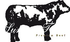 Surrey Farm